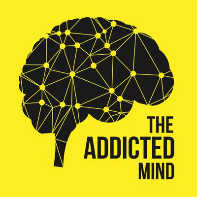 Cover art for 05: Using Mindfulness to Overcome Addiction with Robert Cox