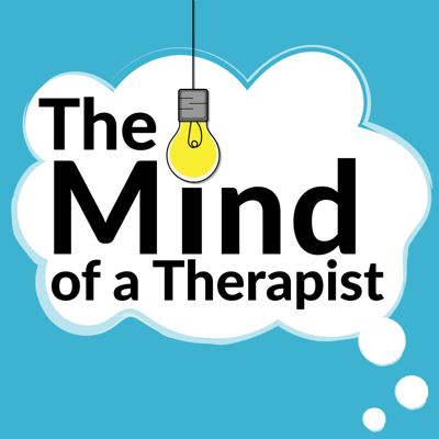 The Mind of A Therapist