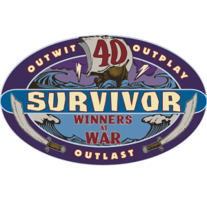 Cover art for Winners at War Week 11 LF