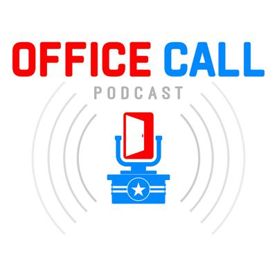 Office Call Podcast