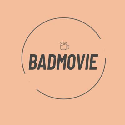 Bad Movie Podcast