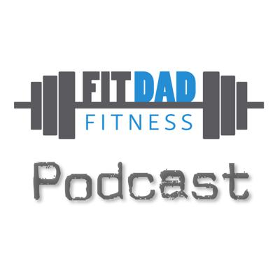 Being a fit dad takes commitment, effort, discipline, and enthusiasm. At the Fit Dad Fitness podcast, hosted by Michael Ashford, it's all about encouraging fathers to live an active, involved, healthy life with their children.