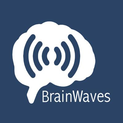 BrainWaves is an academic audio podcast whose mission is to educate medical providers through clinical cases and topical reviews in neurology and medicine. Follow us on Twitter @brainwavesaudio, or just tune in every Thursday for the latest shows! **NOT FOR CLINICAL DECISION MAKING**