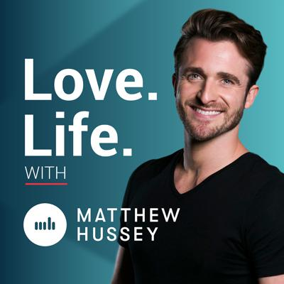 Love Life with Matthew Hussey