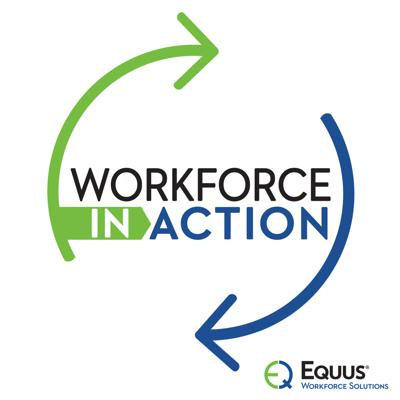 Are you a community leader, employer or business owner searching for solutions to your workforce issues? Are you a job seeker looking for career guidance? Join the team at Equus Workforce Solutions along with their partners and collaborators as they discuss the latest workforce issues and trends currently affecting job seekers, employers and communities across the country.