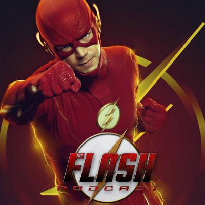 The Flash Podcast, the Internet's 1st Flash TV Podcast, is dedicated to The CW's hit series, The Flash, a spin-off show from Arrow. Each week the hosts give an in-depth analysis of every episode while covering the latest news about the TV show and the Arrowverse as well as take listener feedback about each individual episode. The Flash, airing Tuesday nights at 8/7c on The CW, stars Grant Gustin as Barry Allen a.k.a. The Flash and is executive produced by Greg Berlanti, Sarah Schechter, Geoff Johns, and Eric Wallace.