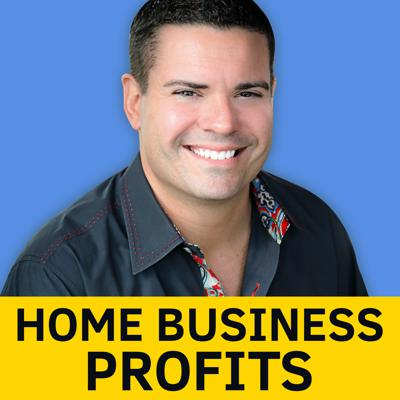 If you are a Network Marketer and want to crush it in the Network Marketing or MLM profession then this is the real world, no bs advice you need. Learn the strategies and concepts you have been looking for on how to get more leads, recruit more reps and explode your MLM!