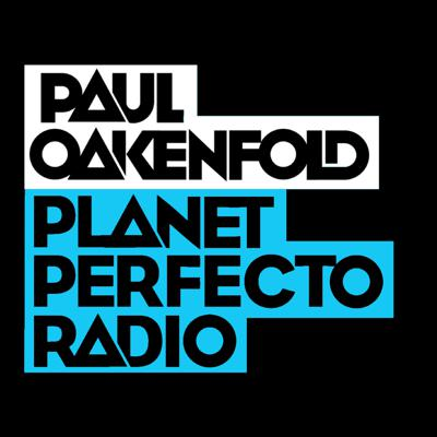 Cover art for Planet Perfecto Podcast 505 ft. Paul Oakenfold