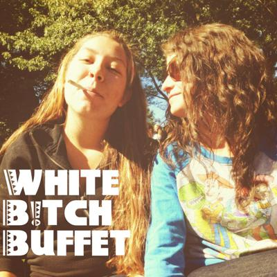 White Bitch Buffet