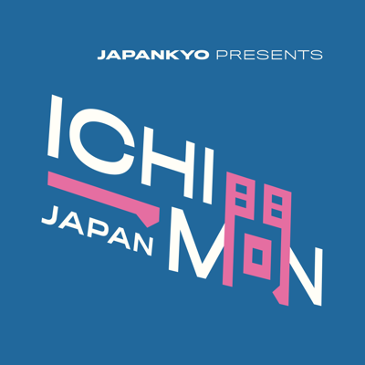 Ichimon Japan: A Podcast About Japan and the Japanese Language by JapanKyo.com