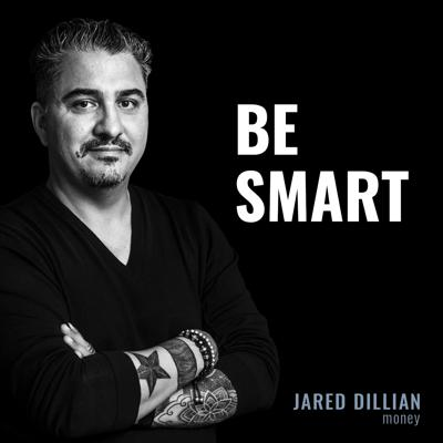 Jared Dillian Podcasts
