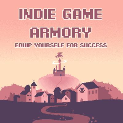 Indie Game Armory