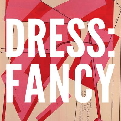 Cover art for Episode 35: Playful Pageantry: Costume revelry at the Royal Opera House