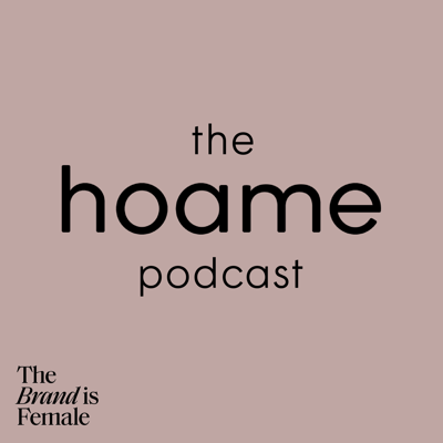The Hoame Podcast