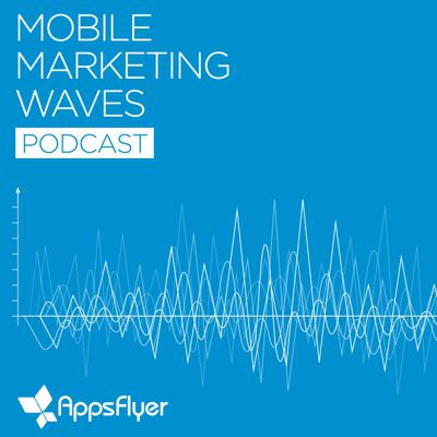 Mobile Marketing Waves