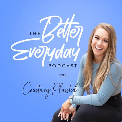 The Better Everyday Podcast