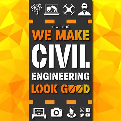 We Make Civil Engineering Look Good   Working to Make Transportation and other Civil Engineer Projects Better through Outreach, 3D Visualization and More!