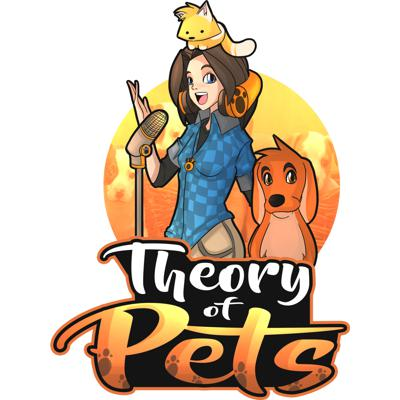 Cover art for TOP 122: How To Start A Franchise in the Pet Industry ft. Dan Barton