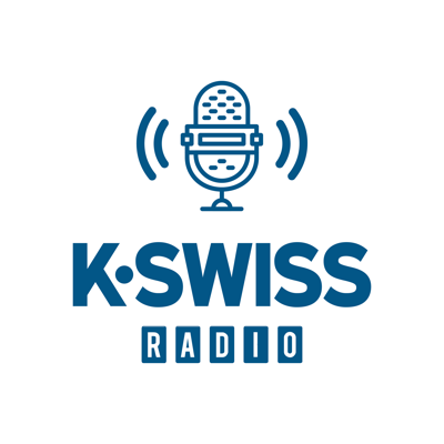 K-Swiss Radio presents CEOsWear sneakers, Turning Pro, and Inside K-Swiss. Every week we deliver interviews with CEOs, Entrepreneurs, and Creatives who inspire and educate. Hosted by president Barney Waters and Social Media Manager Omar Prestwich.