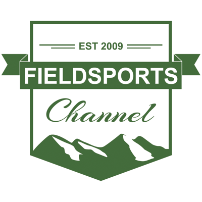 FieldsportsChannel's Podcast