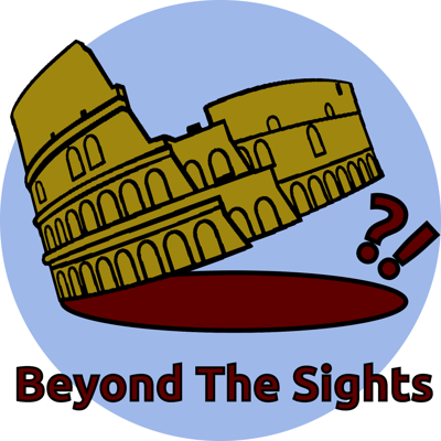 Beyond The Sights