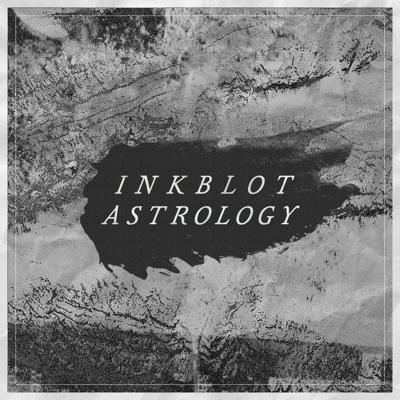Inkblot Astrology is a bimonthly podcast created by psychological astrologer/musician Jess Abbott. Each episode weaves through a theme based on the current astrological transits and seasons, covering pop culture, music, internet culture, + psychology. Each episode asks: Who are we? Where are we inspired?