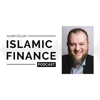 This Podcast will examine ideas that impact our economy and financial system on the basis of values and ethical principles.  Host: Almir Colan http://islamicfinancepodcast.com