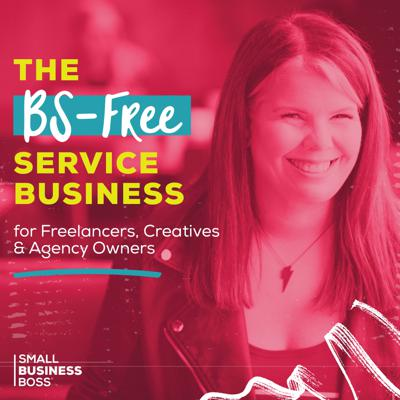 The BS-Free Service Business Show