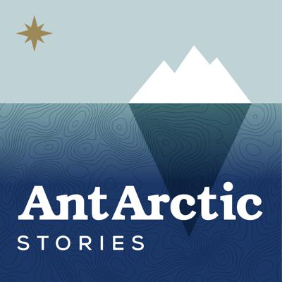 Antarctic Stories