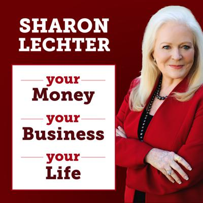 Your Money, Your Business, Your Life