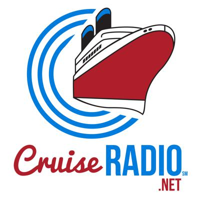 Doug Parker gives weekly cruise news, ship reviews, money saving tips, answers your travel questions, and helps you make the most of your cruise vacation.