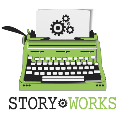 Story Works Round Table   Conversations About Craft   Before You Can Be a Successful Author, You Have to Write a Great Story
