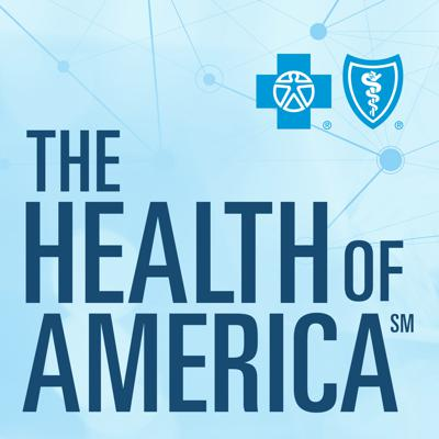 The Health of America