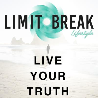 Live Your Truth