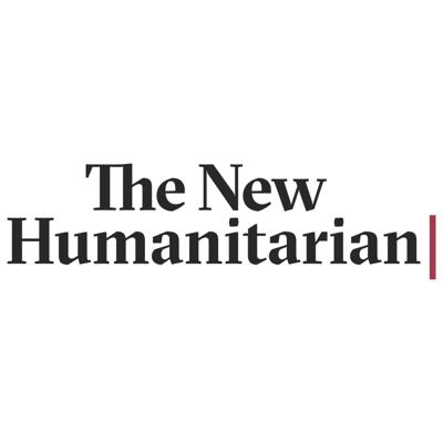 A podcast from The New Humanitarian's newsroom in Geneva  TNH brings you an inside look at the conflicts and natural disasters that leave millions of people in need each year, and the policies and people who respond to them. Join our journalists in the aid policy hub of Geneva and in global hotspots to unpack the stories that are disrupting and shaping lives around the world.
