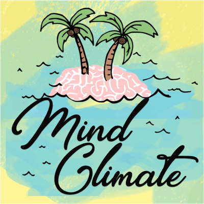 Mind Climate