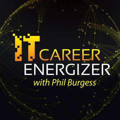 IT Career Energizer