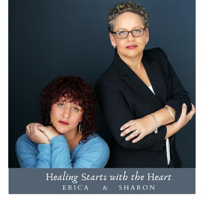 Healing Starts with the Heart