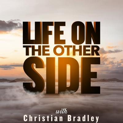 Life On The Other Side