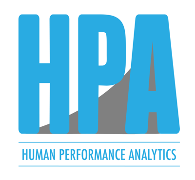 Cover art for Human Performance Analytics, what people get wrong with training, and a discussion on science with Geoff Futch  #030
