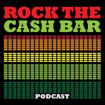 Welcome to Rock the Cash Bar with hosts Ben Mowbray and Dianne Gallagher. Every week we pick one song and do a deep dive into the lyrics and explore all the different ways they have been interpreted. We will also discuss how the song connected to us on a personal level, focusing on all the embarrassing details. Glad to have you here!  Patreon: https://www.patreon.com/rockthecashbar