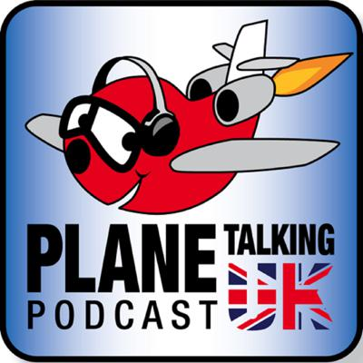 Carlos, Nev & Matt bring you a weekly Podcast that will focus on the Aviation news relating to us long suffering passengers.
