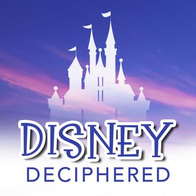 Join Leslie from Trips with Tykes and Joe from asthejoeflies as we discuss how to save you money, time, and stress as you plan your Walt Disney World vacation