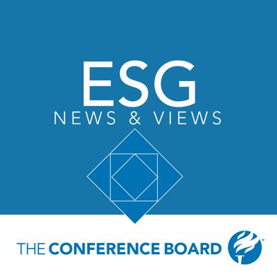 ESG News and Views
