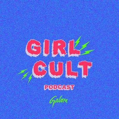 The Girl Cult Podcast is brought to you by @galore, @girlcultfest, and @lexiejayy. Girl Cult started off as a female empowerment festival to promote our mission for universal equality. The conversations we were having at the show felt so impactful and timely that we wanted to create a space for those conversations to live outside of our festival… hence the creation of this podcast.   Our guests are female entrepreneurs from all walks of life. New episodes every Sunday; subscribe to stay in the loop. We hope you enjoy hanging out with us.