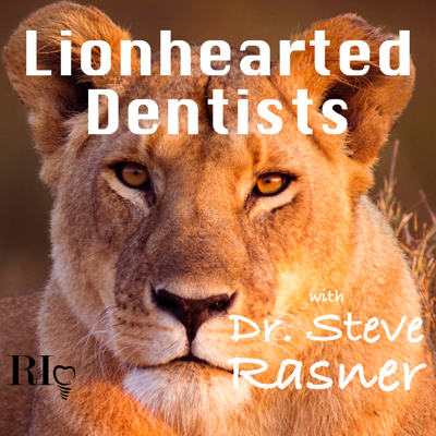 Tired of insurance-driven dentistry?  Want your independence back?  Dr. Steve Rasner shares protocols and strategies that will allow you to regain your independence and elevate your practice to extraordinary levels of success.