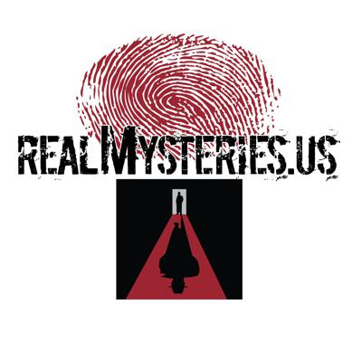Real Mysteries.US Podcast