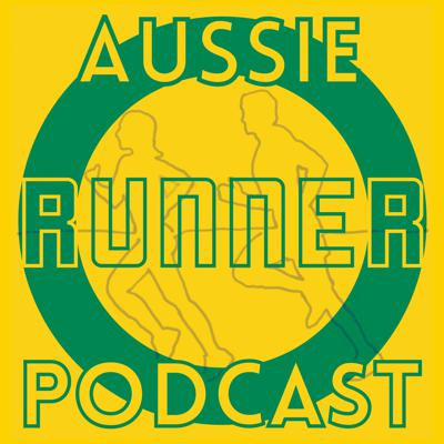 The Aussie Runner Podcast covers the Australian running scene via trail, road and track. If you love running as much as we do, then join us on your next run as we talk to real Aussie runners and learn about all the things that make running great.  Presented by Damon Roberts & Jeremy Francis.