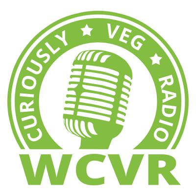 Curiously Veg Radio sprouted up through an effort to reach plant-based and plant-curious minds alike. Our topics range from discussing scientific studies, tasty plant-based recipes, hot news topics, geeky humor, and informative interviews. The podcast encompasses serious information, personal experience, and creative dialog.