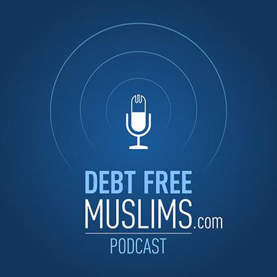 Cover art for Episode 26: Reflections from my Debt Free Journey with Saeed Shaikh